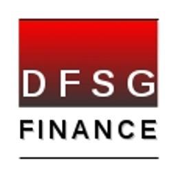 DFSG Finanse - Finanse Wejherowo