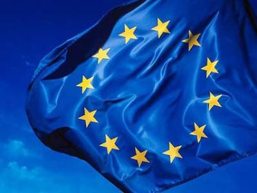 Investing-eu - Układanie Bruku Tychy