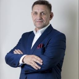 Artur Zięta Doradztwo Finansowo - Ubezpieczeniowe - Ubezpieczenie Majątku Firmy Jaworzyna Śląska