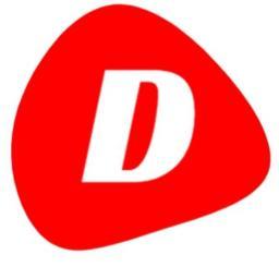 DONEGAL - odzież młodzieżowa korporacyjna & umundurowanie - Hurtownia odzieży Skierniewice