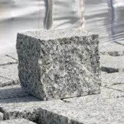 Kamieniarstwo Export-Import - Ziemia ogrodowa Strzegom