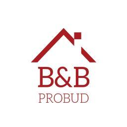 B&B PROBUD - Układanie kostki brukowej Poznań