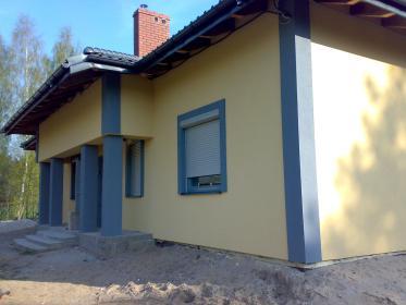 www.alleremont.pl - Domy pod klucz Płock