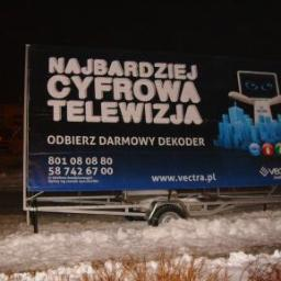 Www.zareklamujfirme.pl - Agencja nieruchomości Olecko