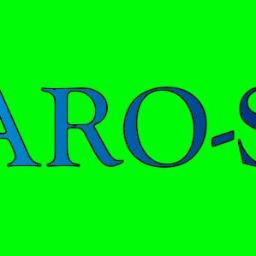 MARO-SM - Maszyny i urządzenia różne Zielona Góra