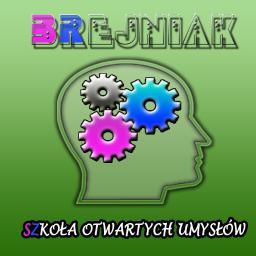Brejniak - Szkoła Otwartych Umysłów - Szkoła językowa Łódź