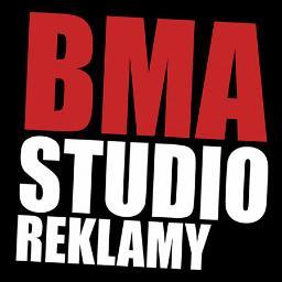 BMA STUDIO REKLAMY - Agencja Internetowa Nowy Sącz