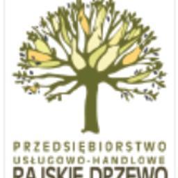 P.U.H. Rajskie Drzewo - Pompy ciepła Bielsko-Biała