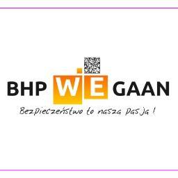 BHP-WEGAAN Szkolenia Doradztwo Kadry - Szkolenia BHP Wrocław