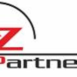 AZ Partners - Kredyt Warszawa