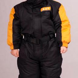 Kombinezon zimowy narciarski ( kbz1 )