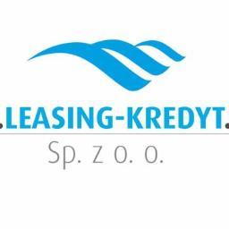 Www.LEASING-KREDYT.com Sp. z o.o. - Kredyt Toruń