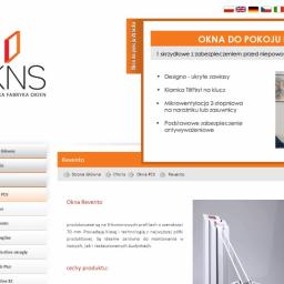 Agencja Marketingowa Perseo - Pozycjonowanie Stron Internetowych Rybnik