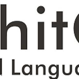 ChitChat Professional Language Services - Tłumaczenia dokumentów Poznań