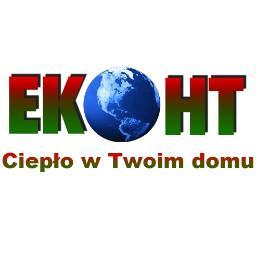 EKO-HT - Instalacje grzewcze Darłowo