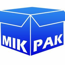 MikPak - Opakowania Płock