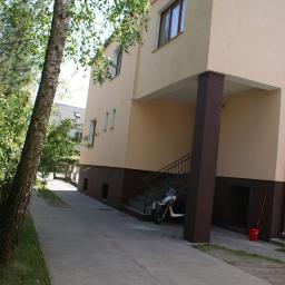 GREGBUD - Firma Remontowo-budowlana Pruszcz