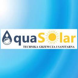 PHU AGMAR - Kolektory Słoneczne Bodzentyn