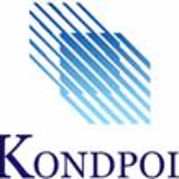 """""""KONDPOL"""" - Narzędzia Cyców"""