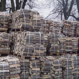 Dokominka.com - Sprzedaż Węgla Nowe Warpno