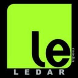 LEDAR-MEDIA S.C. - Poligrafia Gdańsk