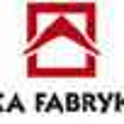 Gdańska Fabryka Okien Sp. z o.o. - Okna Anytwłamaniowe Gdańsk