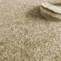 Czyszczenie dywanów, wykładzin, materacy