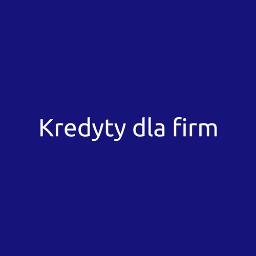 Pośrednictwo Kredytowe - Leasing Na Samochód Piaseczno