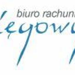 Biuro Rachunkowe KSIĘGOWY s.c. Monika Natkaniec Gerard Laurman - Usługi podatkowe Kraków