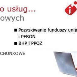 Biuro Rachunkowe INSIGNIS - Biuro Rachunkowe Cieszków