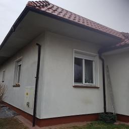 Malarz Poznań 15