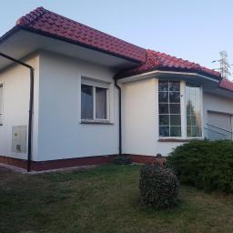 Malarz Poznań 14