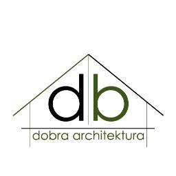 Db architektura - Projektowanie Mieszkań Gniezno