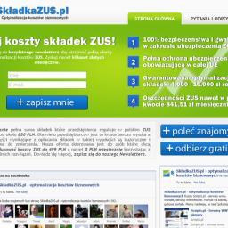 Agencja Interaktywna Interactiv.pl - Programista Sosnowiec