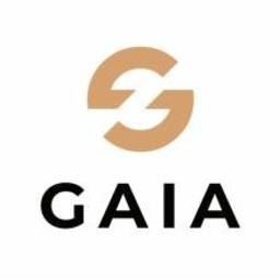 Gaia Solar S.A. - Składy i hurtownie budowlane Łódź