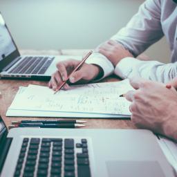 Europlace-dotacje na start - Biznes Plan Jasło
