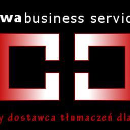 Biuro tłumaczeń sowabusiness services - Tłumacze Opole