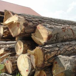 P.P.H.U. ,,DREW-BET'' - Drewno Konstrukcyjne Pawłów
