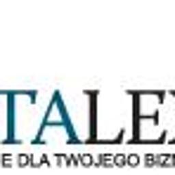 Delta-Lex Sp. z.o.o. - Radca prawny Kalisz