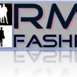 RML Fashion - Odzież robocza Anglia