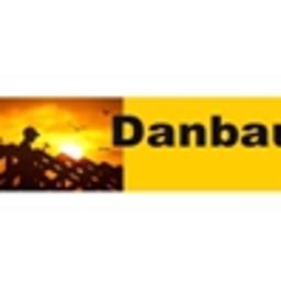 Danbau - Dekarz Przychów