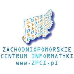 Zachodniopomorskie Centrum Informatyki - Firma IT Szczecin