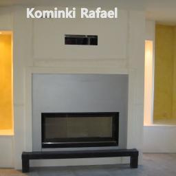 KOMINKI RAFAEL - Remontowanie Mieszkań Dąbrowa Górnicza