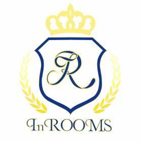 InRooms.pl Sp. z o.o. - Transport międzynarodowy do 3,5t Warszawa