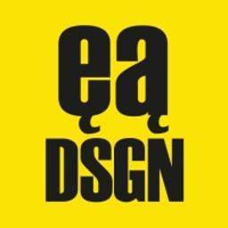 EA DESIGN - Firma IT Katowice