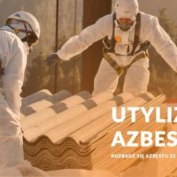 INVEST DACH STENZEL - Firmy budowlane Kobysewo