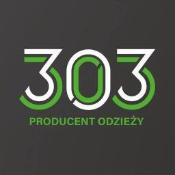 303.pl - Firmy odzieżowe Bolszewo