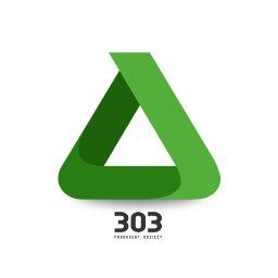 303.pl - Haftowanie na Ubraniach Bolszewo