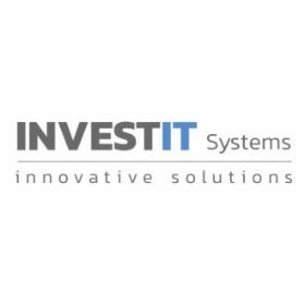 INVESTIT SYSTEMS Sp. z o. o. - Konsulting IT Poznań