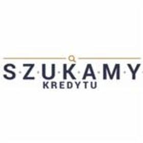 szukamykredytu.pl - Pożyczki bez BIK Zgierz